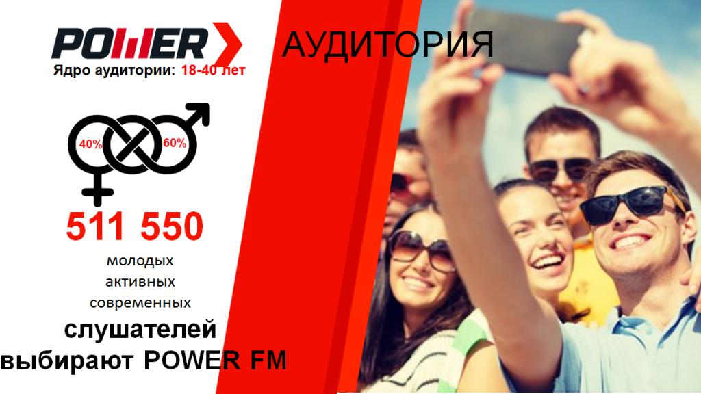 Power-2