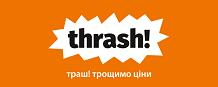 logo_thrash